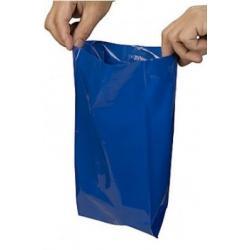 Bluebag stoma afvalzakje