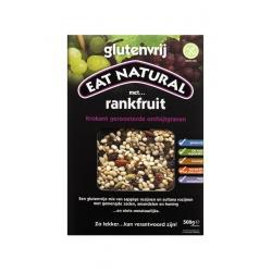 Cereal rankfruit