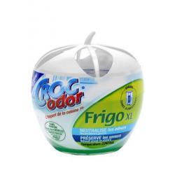 Frigo koelkastei XL