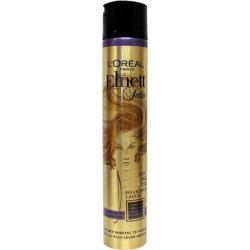 Haarspray satin luminize ultra sterk