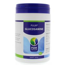 Glucosamine paard/pony