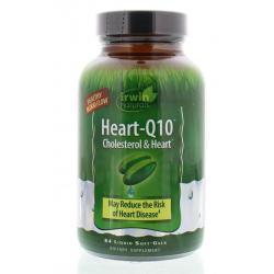 Heart Q10 complete cardio