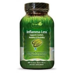 Inflamma less