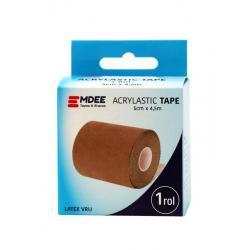 Easystretch tape 5 cm x 4.5 m
