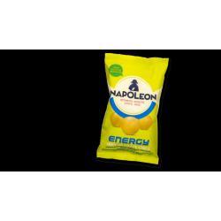 Energiekogel