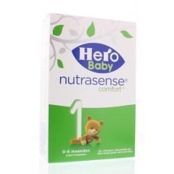 1 Nutrasense comfort +