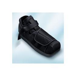 Shoe 42-43 large