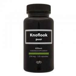 Allibest 250 mg