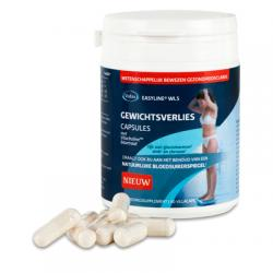 WLS Gewichtsverlies capsules