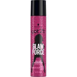 GlamForce haarspray