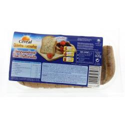Brood meergranen