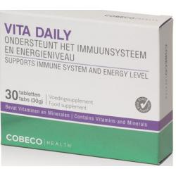 Vita daily