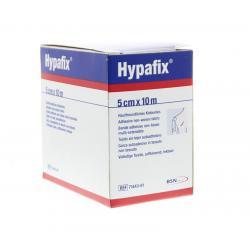 Hypafix 10 m x 5 cm