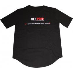 T-shirt man M