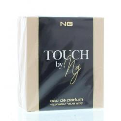 Touch by
