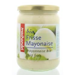 Mayonaise fris & romig