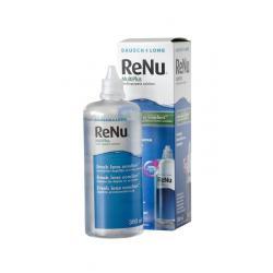 Renu fresh lens comfort