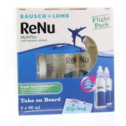 Renu fresh lens comfort 60 ml