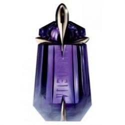Alien eau de parfum vapo female