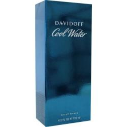 Cool water aftershave men