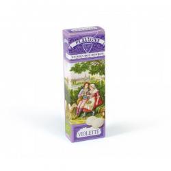 Anijspastilles violette