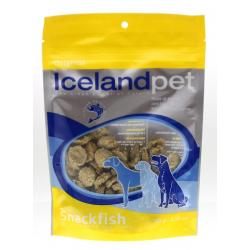 Dog treat original