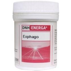 Exphago energa