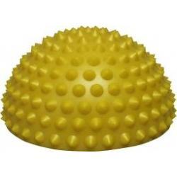 Evenwichtsegel geel