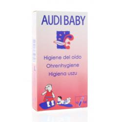 Spray baby 1 ml