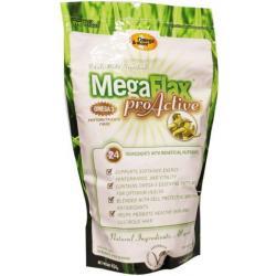Megaflax pro aktief