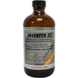 Argentyn 23TM