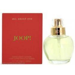 All about eve eau de parfum vapo female