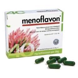 Menoflavon