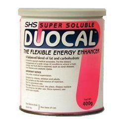 Duocal SS