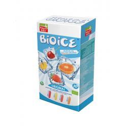 Bio ice pops original
