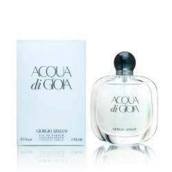Acqua di gioia woman eau de parfum vapo