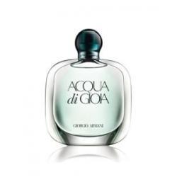 Acqua di gioia women eau de parfum vapo