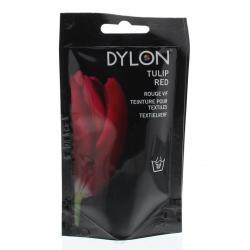 Handwas verf tulip red 36