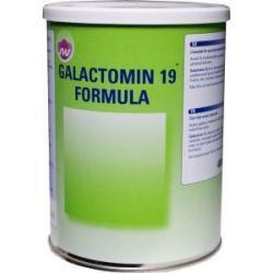Galactomin 19 formula
