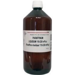 Paraffinum liquid 110-230