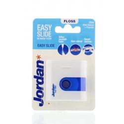Dental tape easy slide 25 meter