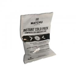 Instant coldpack 15 x 25 cm