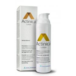 Actinica lotion SPF50+