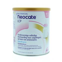 Dieetvoeding LCP 561336