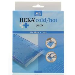 Cold/hot pack 12 x 29 large