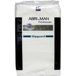 Abri man air plus slipguard