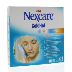 Cold hot pack mini 11 x 12 cm