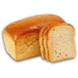 Bruinbrood dagelijks