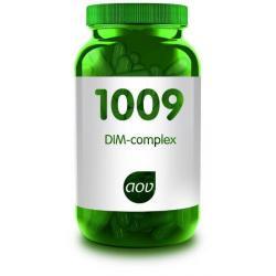 1009 DIM-complex