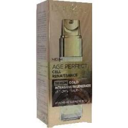 Age perfect cell renaissance serum